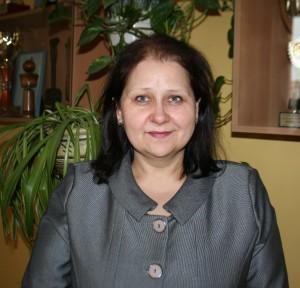 A.Ambraziene