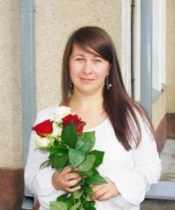 E.Andreikenaite