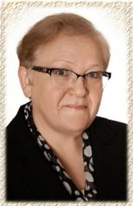 H.Kirilova
