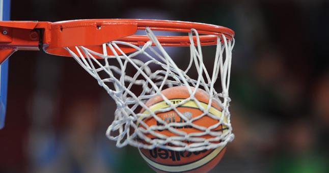 Rytų Aukštaitijos krepšinio pirmenybėse Molėtų SC krepšininkai  pirmauja