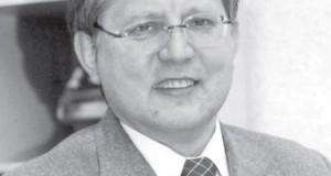 VMI Pranas Alsys