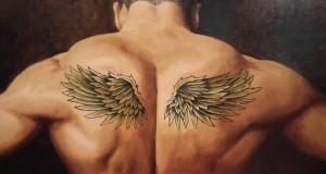 angelai