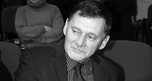 V.Stundys