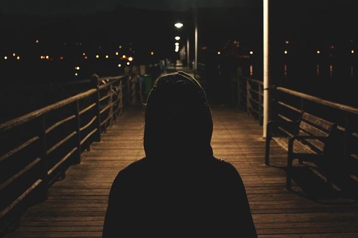 """Prasidėjo akcija """"Šioje šalyje nėra vietos šešėliui"""": kovoje su šešėliu kiekvieną ragina pradėti nuo savęs"""