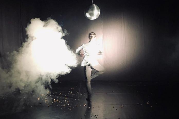 """7 netikėti faktai apie kalėdiškiausią kūrinį – P. Čaikovskio baletą """"Spragtukas"""""""