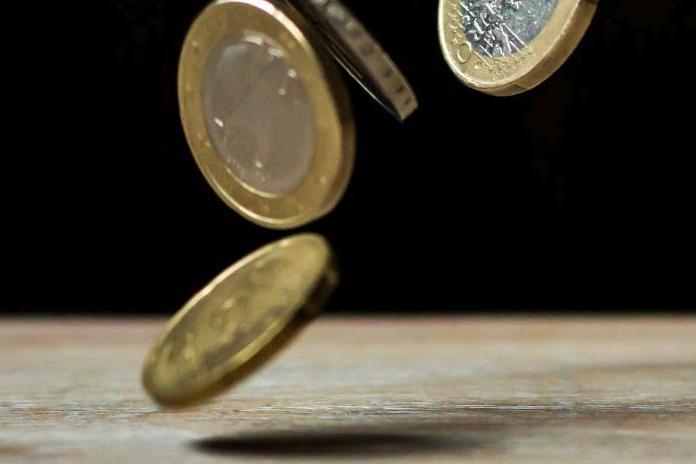 Seimas pritarė 2020 m. valstybės biudžetui