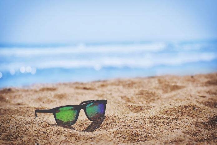 Keliautojai ieško palankaus laiko atostogoms užsienyje: ekspertai negaili patarimų