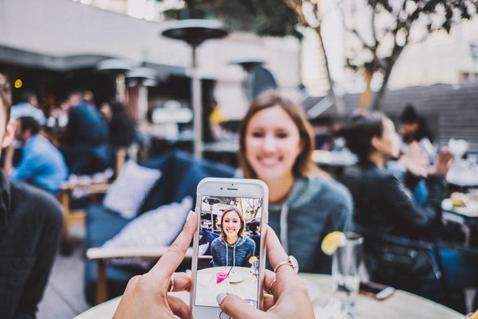 5 žingsniai, kaip susikurti sėkmingą skaitmeninį įvaizdį