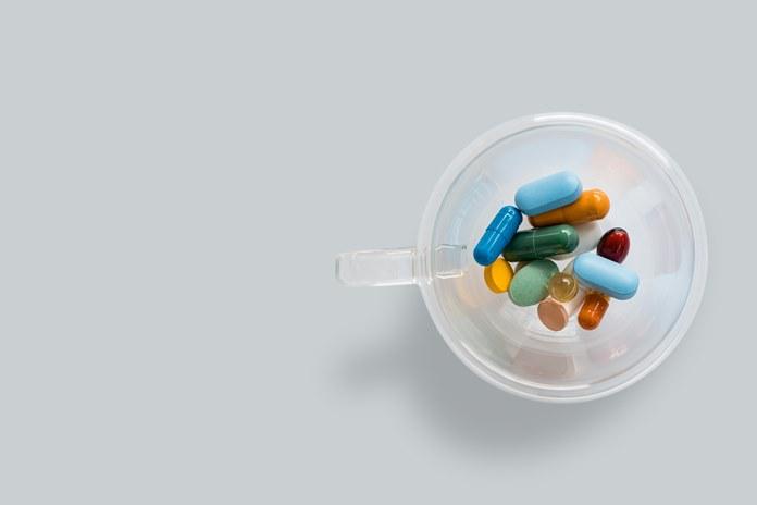 Kaip didinti atsparumą antibiotikams: pataria specialistai
