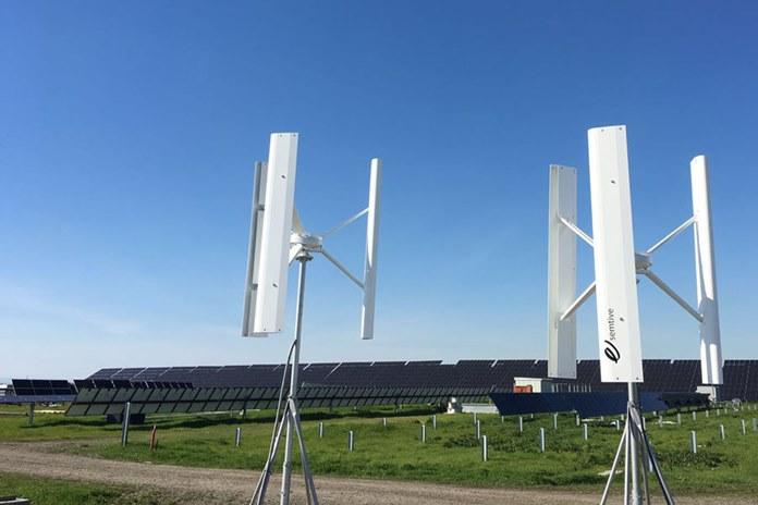 Toliau auga elektros energiją gaminančių vartotojų skaičius