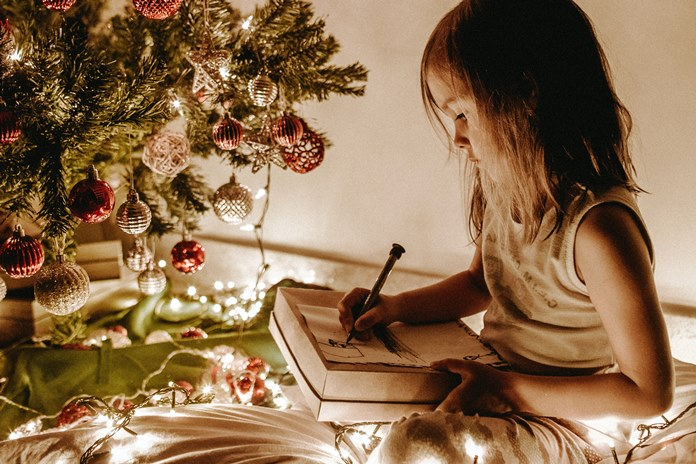Gruodžio 18-oji, iki Kalėdų liko 6 dienos
