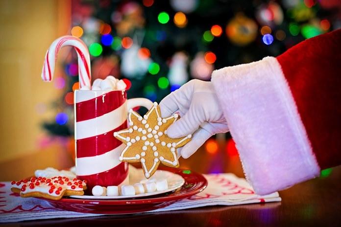Gruodžio 22-oji iki Kalėdų liko 2 dienos, horoskopas