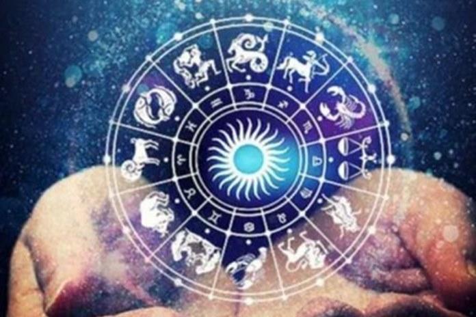 Horoskopai sausio 27 dienai