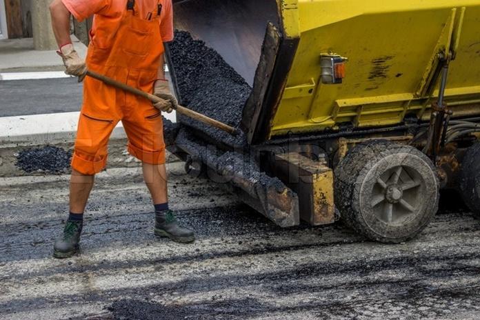 Nedarbo grimasos: trečdalis bedarbių prieš karantiną nebuvo dirbę Lietuvoje