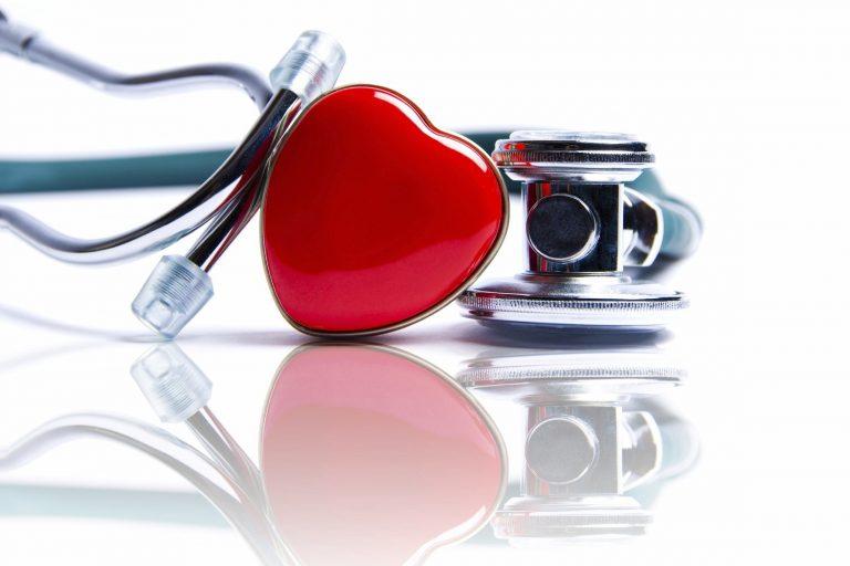 Balandžio 7-oji, trečiadienis, Pasaulinė sveikatos diena