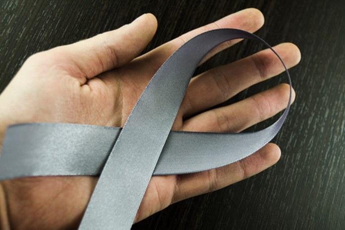 Balandžio 11-oji, sekmadienis, Pasaulinė Parkinsono ligos diena